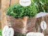 La'Bio Gartenkräuter
