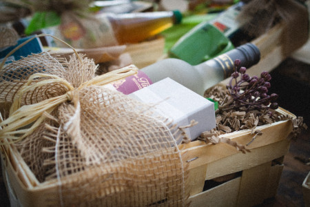 Rostock Gartencenter | Geschenke