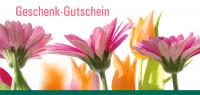 rostock_gutschein_motiv_01