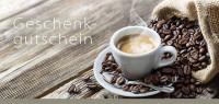 rostock_gutschein_emil_motiv_03